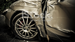crashed-car-image