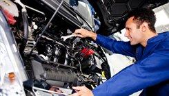 engine-faults